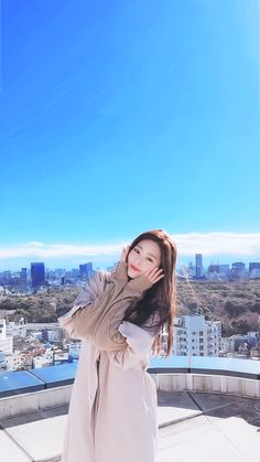 #minjoo #minju #izone #minguri #beautiful #cute #lockscreen #kpop #아이즈원 #김민주 Kpop Girl Groups, Kpop Girls, Korean Girl, Asian Girl, K Wallpaper, Japanese Girl Group, Kim Min, Ulzzang Girl, Aesthetic Pictures