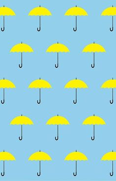 How I Met Your Mother wallpapers for your mobile phone - Dani Que Said How I Met Your Mother, Cute Backgrounds, Cute Wallpapers, Screen Wallpaper, Iphone Wallpaper, Scrapbook Background, Yellow Umbrella, Himym, I Meet You
