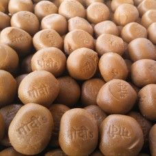 Modi's Narayan Pedhewale - Satara (MH) - Shop By Cities Kandi, Pune, Beach Themes, Indian Food Recipes, Sweets, Culture, Snacks, Appetizers, Gummi Candy