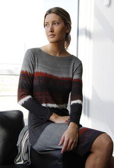 #MareaBaja #NewColecttion #SantiagodeCompostela  #JerezdelaFrontera #Fashion #Dress #Autumn/Winter2014/15