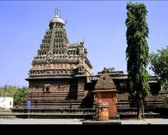 Shri_Grishneshwar_Temple_Darshan_5766493Grushneshwar.jpg (858×692)