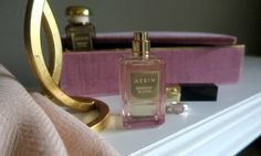 AERIN Beauty Collection