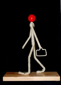 The Man With Suitcase – Pensieri di Spago – Fabrizio Reitano
