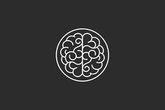 Intercity – The Academy: Logo