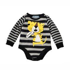 2030b11af 28 Best Baby Romper images