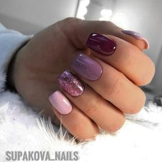 326.7k Followers, 79 Following, 12.2k Posts - See Instagram photos and videos from Маникюр / Ногти / Мастера (@nail_art_club_)