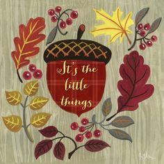 ♡ oct nov ode ♡ .. X ღɱɧღ || autumn bliss