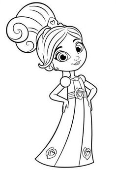 Free Nella The Princess Knight Coloring Pages. You can find a great variety of Free Nella The Princess Knight Coloring Pages here. Mom Coloring Pages, Horse Coloring Pages, Princess Coloring Pages, Coloring Sheets For Kids, Cartoon Coloring Pages, Free Printable Coloring Pages, Coloring Books, Nella The Princess Knight, Knight Party