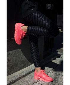 eda050e1d5f 8 beste afbeeldingen van Nike Schoenen Uitverkoop - Adidas sneakers ...