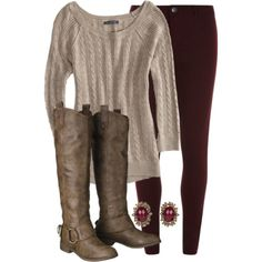 Teacher Outfits on a Teacher's Budget 135: Casual Friday