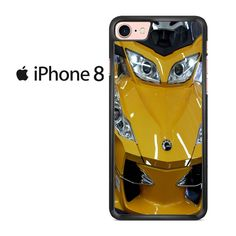hot release Black Can Am Spyd... on our store check it out here! http://www.comerch.com/products/black-can-am-spyder-maverick-iphone-8-case-yum0062?utm_campaign=social_autopilot&utm_source=pin&utm_medium=pin