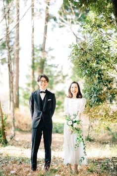 Choosing A Wedding Officiant For Your Ceremony Pre Wedding Photoshoot, Wedding Poses, Wedding Day, Wedding Images, Wedding Styles, Bridal Pictures, Bridal Pics, Japanese Wedding, Engagement Photo Poses