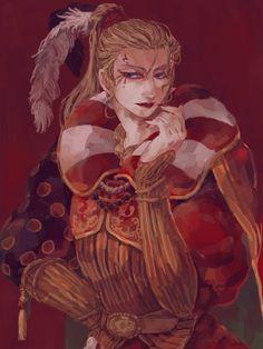 Kefka Palazzo Final Fantasy Iv, Final Fantasy Artwork, Fantasy Series, High Expectations, Square Photos, Palazzo, Indie, Gaming, Cosplay