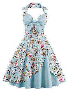Bildergebnis für pin up dress