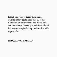 #lovequotes #poetsofinstagram #igpoems #igpoets #inspirationalquotes #entrepreneurquotes #entrepreneur #breakupquotes #writersofig #sadquotes #iggood #igdaily #twinflame #spiritualawakening #relationshipquotes #writersofinstagram #motivationalquotes #wordporn #wordgasm #deadpoetssociety #anxietyquotes #spiritualquotes #lovepoems #lovenotes #lifequotes #quoteoftheday #bmmpoetry #wordswithqueens #wordswithkings