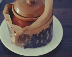Tort cu ciocolata Nestle Dessert - Rețete Papa Bun Peanut Butter, Deserts, Pasta, Postres, Dessert, Nut Butter, Plated Desserts, Desserts, Pasta Recipes