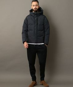 Trendy Mens Fashion, I Love Fashion, Winter Fashion, Chelsea Boots Outfit, Formal Men Outfit, Outfits Hombre, Mens Clothing Styles, Streetwear Fashion, Street Wear