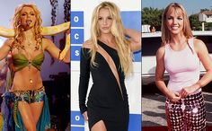 Every Britney Spears song, ranked | EW.com