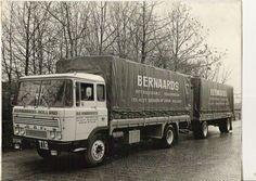 Bergen op Zoom in Beeld - Serc Good Old, Vehicles, Zoom, Google Search, Trucks, Europe, Pray, Vehicle