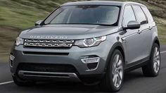 Military Sales Manager at Marshall Land Rover & Jaguar Military Sales.