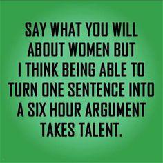 New quotes funny hilarious sunday 66 Ideas Retail Robin, Retro Humor, Haha Funny, Funny Jokes, Funny Stuff, Funny Shit, Jokes Pics, 9gag Funny, Random Stuff