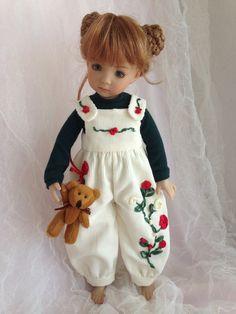 IMG_0849 jolie poupée **+