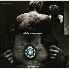 Wolverine and Iron Man my to favorite heros<< Tony Stark is my favorite hero Marvel Quotes, Marvel Memes, Marvel Dc Comics, Marvel Avengers, Avengers Quotes, Marvel Tony Stark, Iron Man Tony Stark, Marvel Films, Marvel Characters