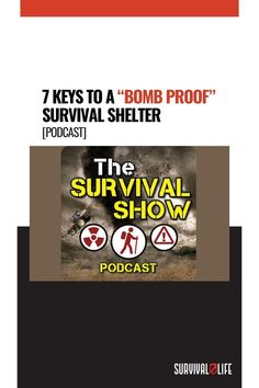 Survival Shelter, Survival Life, Survival Food, Camping Survival, Survival Prepping, Survival Skills, Rv Camping, How To Make Fire, How To Become