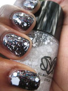 Nail Polish Anonymous: Are You Hooked on Syn Cosmetics like me?