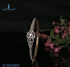Gold Ring Designs, Gold Bangles Design, Diamond Bracelets, Bangle Bracelets, Gold Finger Rings, Bracelet Designs, Fashion Bracelets, Jewellery, Head Bands