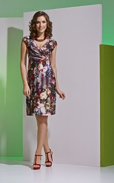 Интернет-магазин fashion платья