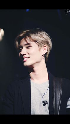Young K discovered by Lord Tanuki on We Heart It Young K Day6, Asian Fever, Kim Wonpil, K Wallpaper, Fandom, Jawline, Asian Boys, Kpop Groups, K Idols