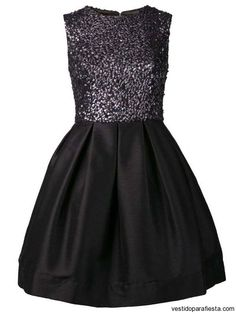 Black dress - Dresses for Teens Dresses For Teens, Cute Dresses, Beautiful Dresses, Casual Dresses, Short Dresses, Fashion Dresses, Prom Dresses, Designer Cocktail Dress, Cocktail Dresses