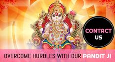 Best Indian Astrologer in Montreal Are you Searching Astrologer in Montreal? If, yes Then Contact our best Indian Astrologer Pandith Seetharam Ji. Contact him via call 438 223 4723 & visit our website.