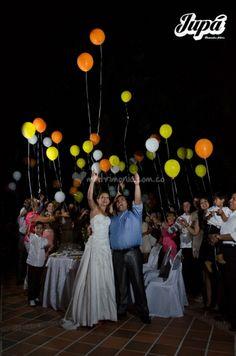 Fotografiamos momentos felices de Jupá Momentos Felices | Foto 10