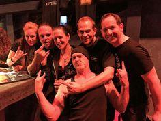 Aeverium 24-04-16 Zwolle
