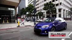 Houston, Texas 2014 Toyota Corolla Leases Rosenberg,TX | 2014 Corolla Prices Mission Bend, TX