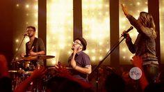 Nova Geração Music - Espírito Santo || DVD Ele É o Amor