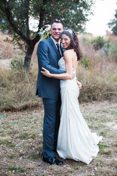 Austin Wedding At Vista West Ranch By Mike Reed Photo