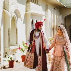 WeddingSutra.com (@weddingsutra) • Instagram photos and videos Wedding Portraits, Photo And Video, Videos, Photos, Instagram, Fashion, Moda, Pictures, Fashion Styles