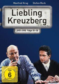 Liebling Kreuzberg - Staffel 5 (3 DVDs, Folge 10-18) VARIOUS https://www.amazon.de/dp/B00BQ9N6YG/ref=cm_sw_r_pi_dp_x_4-K1zbDMMK09B