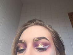 New post on toofacedd Makeup On Fleek, Flawless Makeup, Makeup Art, Hair Makeup, Pretty Makeup, Love Makeup, Makeup Inspo, Makeup Inspiration, Beauty Secrets