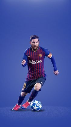 #Messi# Football Player Messi, Messi Player, Messi Soccer, Football Soccer, Cristiano Vs Messi, Messi Neymar, Messi And Ronaldo, Messi Pictures, Messi Photos