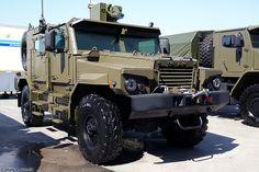 Military-technical forum - Static displays part Armored vehicles - Vitaly Kuzmin Army Vehicles, Armored Vehicles, Army Tech, Armored Truck, Suv Trucks, Battle Tank, Futuristic Cars, Military Equipment, Car Wheels