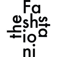 ABOUT | The Fashionista ❤ liked on Polyvore featuring text, words, quotes, backgrounds, filler, phrases and saying