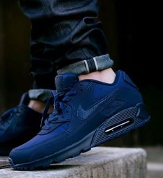 Air Max, yes please!