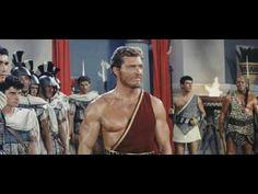 SAMSON (1961) - YouTube