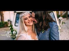 casamentodivinoblog.wordpress.com