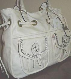 New With Tags~ Jessica Simpson Handbag ~Designer Bag