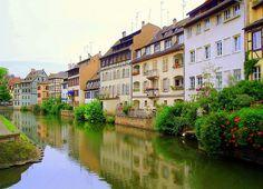 Mondial de la Biere, Strasbourg, France